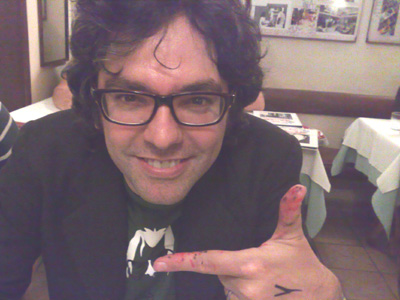 liniers08.jpg