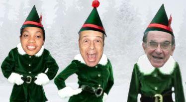 dancing_elfs.jpg